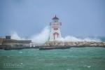 Lions Head Lighthouse 3