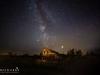 Milky Way 5 - St. Joseph Island