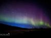 Aurora Borealis 5 - Iceland 2016