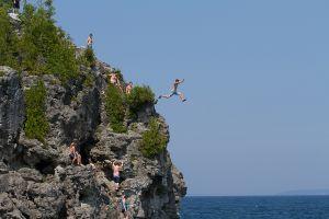 Jumper 1